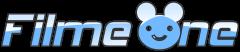 Filme Online Subtitrate 2015