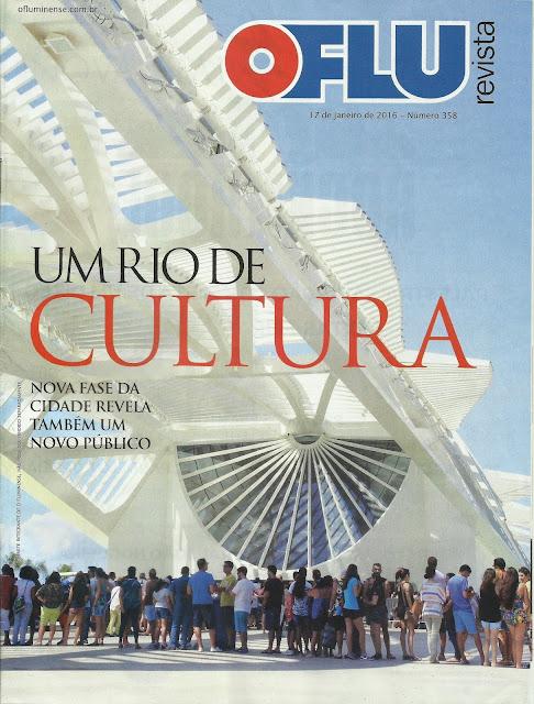 Big Chop Jornal O Fluminense