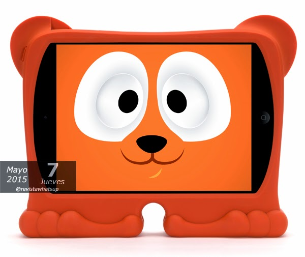 KaZoo-Case-iPad-mini