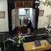 El sàbat, la festa jueva dels dissabtes a @tv3cat
