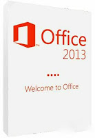 Download Microsoft Office 2013 Professional Plus Full Version