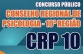 Apostila Concurso CRP 10ª Região PA-AP 2015 - Assistente Administrativo, Auxiliar Serviços Gerais e Auxiliar Administrativo