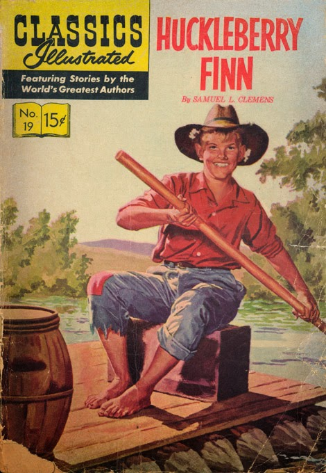 good thesis for the adventures of huckleberry finn Use cliffsnotes' the adventures of huckleberry finn study guide today to ace your next test get free homework help on mark twain's adventures of huckleberry finn: book summary, chapter summary and analysis and original text, quotes, essays, and character analysis -- courtesy of cliffsnotes.