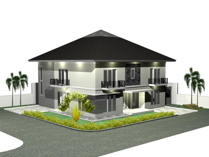 best home plans design in india