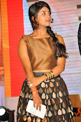 Ulka Gupta photos at Andhrapori audio-thumbnail-17