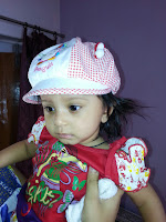 Sahana Shrivastava