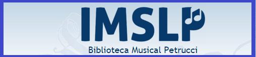 Biblioteca Musical