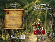 Caminhos Fantsticos