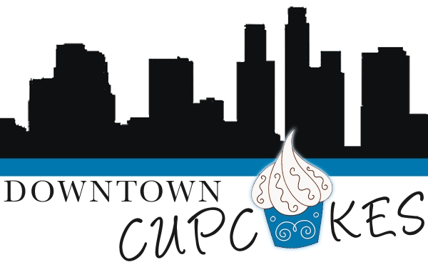 Downtown Cupcakes