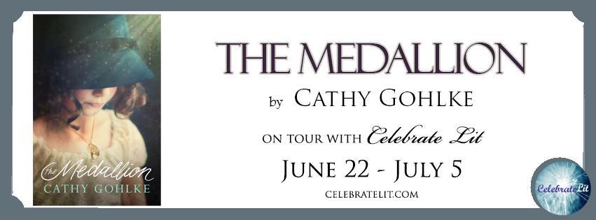June 22 - July 5