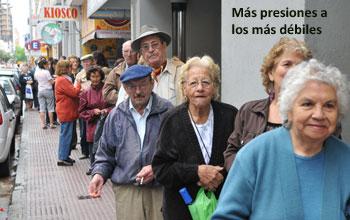 federacion asociacion contra mobbing: