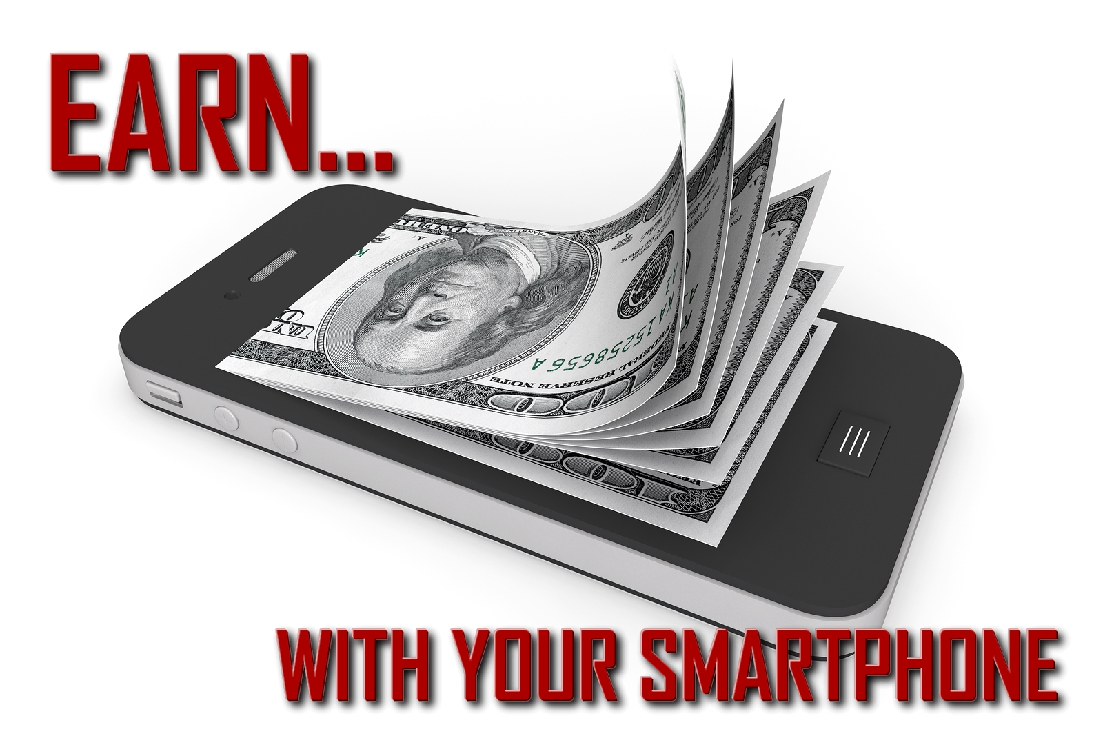 Phone How To Earn Money With Android Phone top applications for making money on your smartphone tell me how smartphone