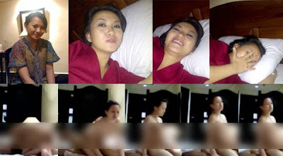 Download Video Porno Anggota DPR Terbaru 2012