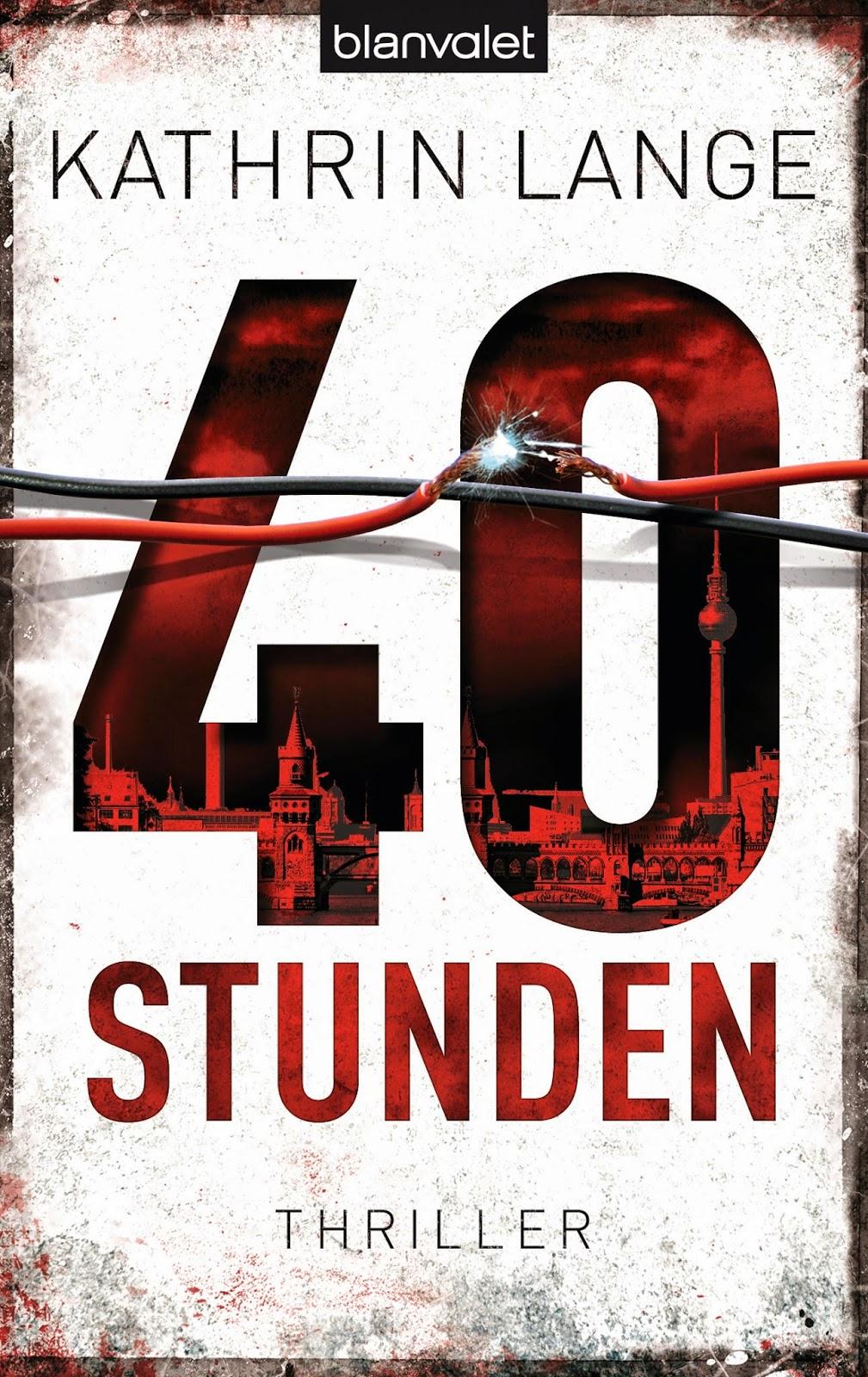 https://www.buchhaus-sternverlag.de/shop/action/productDetails/20604452/kathrin_lange_40_stunden_3442381290.html?aUrl=90007403&searchId=0&originalSearchString=