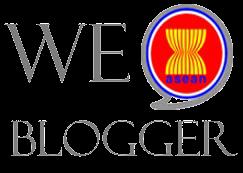 ASEAN Blogger