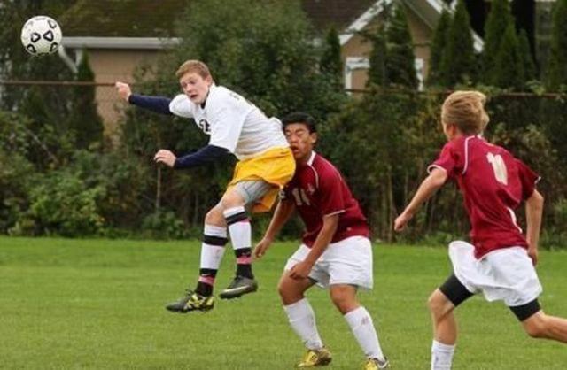 Lustige Fussball Bilder Facebook - lustige fussball bilder kostenlos