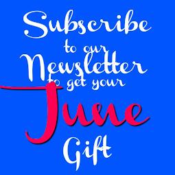 June Gift