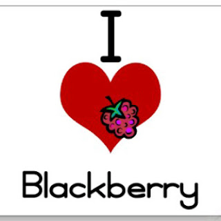 Pics For Bbm Display_i love BlackBerry