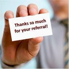 cara-efektif-mencari-direct-referral