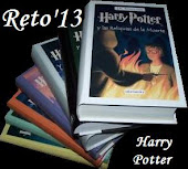 Reto Harry Potter