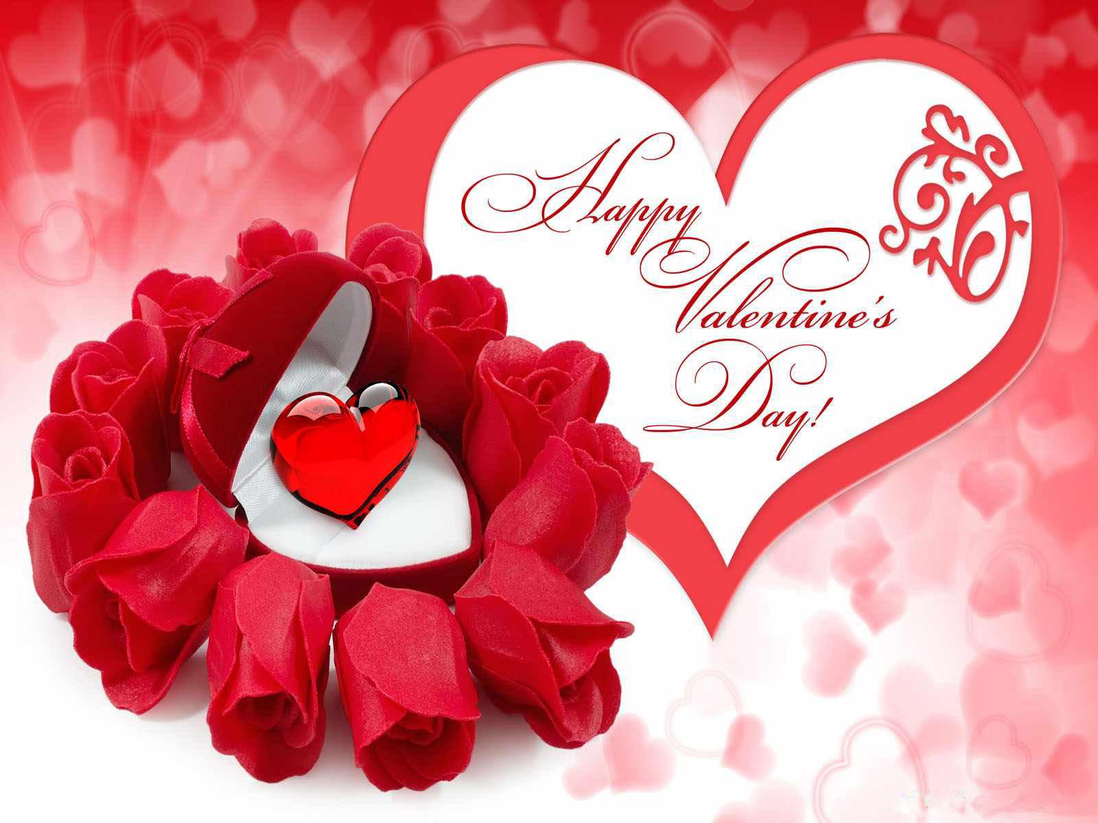 Handmade Valentine Cards – Best Valentines Cards