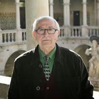 Josep Vallverdú i el seu gira-sol d'històries (Josep Maria Corretger i Olivart)