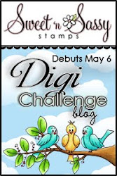 Digi Challenge DT