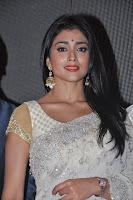 Sweet, Shriya, @, Chandra, Audio, Launch