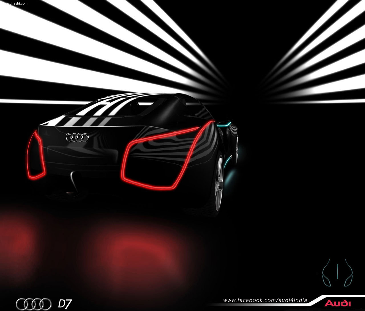http://2.bp.blogspot.com/-S50Il2Kr6dc/TteSAGVVq7I/AAAAAAAAC9A/Ff9NfMaK_kE/s1600/Audi-D7-Concept-4%20copy.jpg
