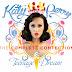 Descargar Katy Perry Cd Teenage Dream (2010)