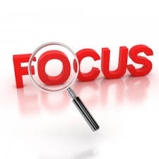 CLICK HERE UNDER-Riflessioni da recenti focus e forum online su San Fele24ore