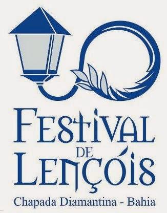 http://2.bp.blogspot.com/-S54ILaDaZdg/U_yiEZcaPXI/AAAAAAAAKpk/NsOL87sGQGQ/s1600/festival%2Bde%2Blencois%2B(2).jpg