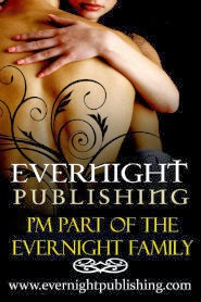 Evernight Family