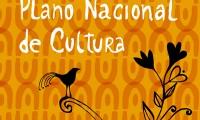 PLANO NACIONAL CULTURA