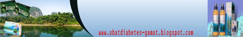 Tentang Penyakit Diabetes