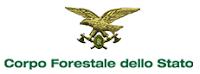 http://www3.corpoforestale.it/flex/cm/pages/ServeBLOB.php/L/IT/IDPagina/8412