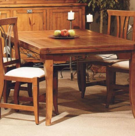 Muebles condesa muebles vintage - Muebles comedor vintage ...
