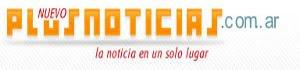 Plus Noticias.com.ar