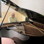 Musica-e-Danza-intervista-al-maestro-Vinicio-Colella