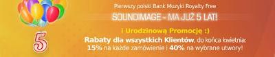 bank muzyki