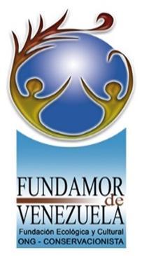 FUNDAMOR DE VENEZUELA