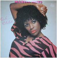 Marcia Hines - Let The Music Play (1979)