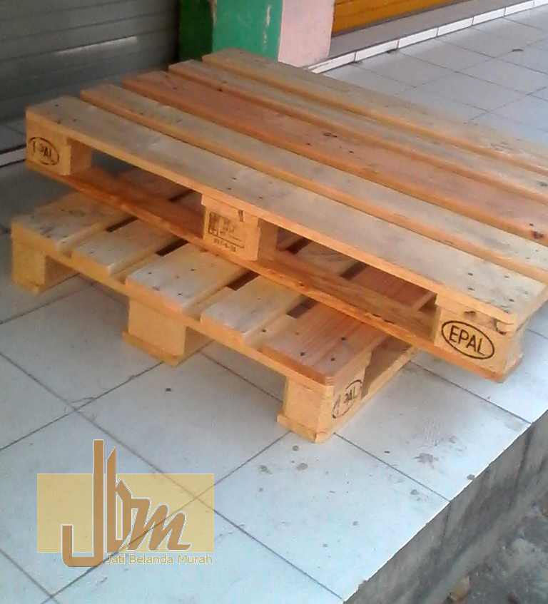 Harga sofa jati belanda home for Harga kitchen set jati