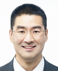 Perkuat Bisnis di Korea, Google Tunjuk Country Manager Baru