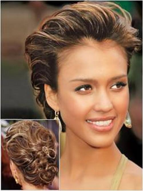 fantastic hairstyles celebrity: Celebrity Hairstyles Red Carpet