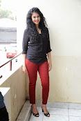 Kamna Jetmalani photos at Gama Press meet-thumbnail-10