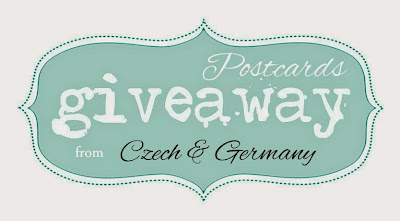 http://jindrisska.blogspot.com/2014/12/postcards-giveaway-from-germany-czech.html
