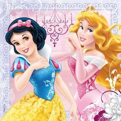 Disney noticias mexico nuevos dise os para las princesas - Image princesse disney ...