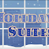 Holiday Suites (10/12) - MissLadyAnjah