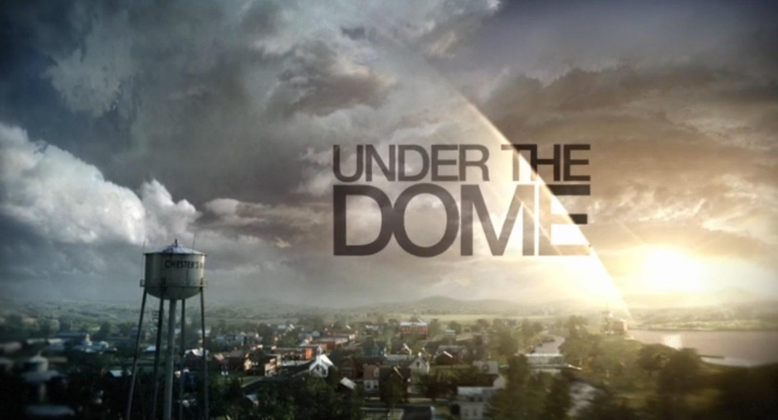Tv Shows Over The World: Under wie bwin Werke Arbeiten für bwin the Dome Season 1, Episode 8 2013